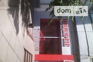Сниму кафе, бар, ресторан долгосрочно в Днепропетровской области