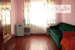 Маленькі кімнати без посередників