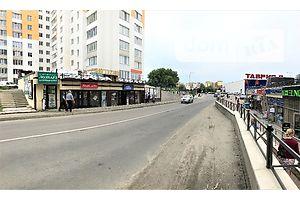 Сниму недвижимость долгосрочно в Хмельницкой области