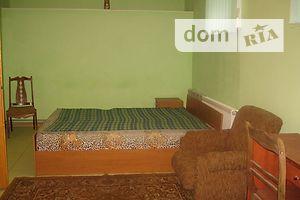 Сниму часть дома долгосрочно в Тернопольской области