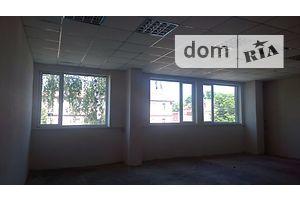 Сниму офис долгосрочно в Черкасской области