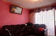 Сниму дешевую квартиру посуточно без посредников в Черниговской области