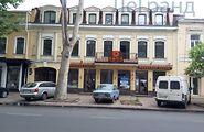 Сниму помещение свободного назначения долгосрочно в Одесской области