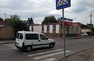 Торговые площади без посредников Ровенской области