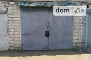 Место в гаражном кооперативе без посредников Волынской области