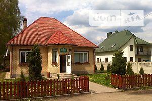 Куплю объект сферы услуг Волынской области