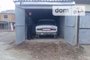 Продажа/аренда отдельно стоящих гаражей в Тульчине без посредников