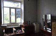 Маленькие комнаты без посредников в Харьковской области