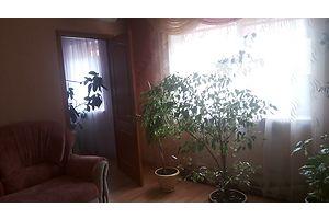 Часть дома без посредников Донецкой области