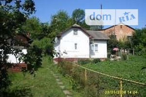 Дешевые частные дома в Черновицкой области без посредников