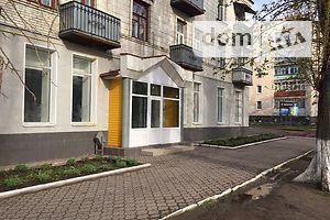 Сниму коммерческую недвижимость долгосрочно в Сумской области