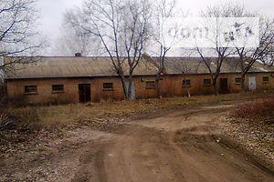 Складские помещения в Казатине без посредников