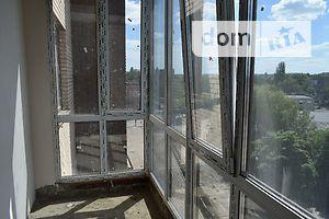 Однокомнатные квартиры Винница без посредников