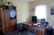 Производственные помещения без посредников Сумской области