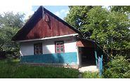 Сниму дом в Тыврове долгосрочно