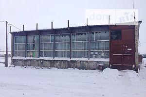 Готовый бизнес без посредников Волынской области