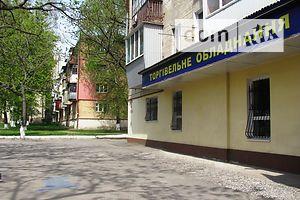 Помещения свободного назначения в Виннице без посредников