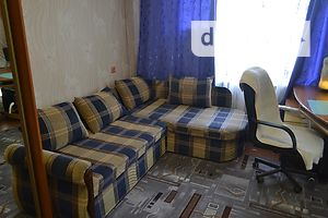 Куплю комнату  Харьковской области