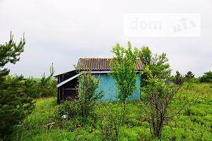 Сниму землю сельскохозяйственного назначения долгосрочно в Тернопольской области