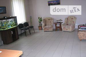 Офисные помещения без посредников Луганской области