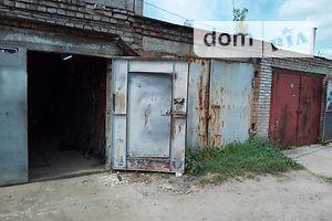 Бокс в гаражном комплексе без посредников Волынской области