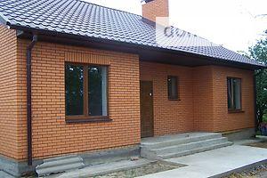 Одноповерхові будинки в Україні