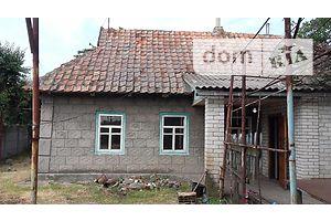 Дешевые частные дома в Запорожской области без посредников