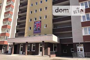 Квартиры без посредников Киевской области