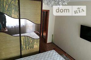 Сниму квартиру долгосрочно Винницкой области
