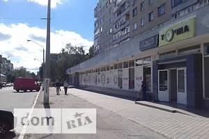 Сниму торговые площади долгосрочно в Житомирской области