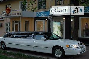 Готовый бизнес без посредников Сумской области