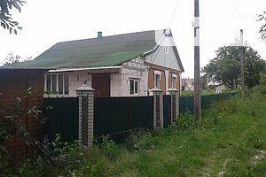 Дешевые частные дома в Литине  без посредников