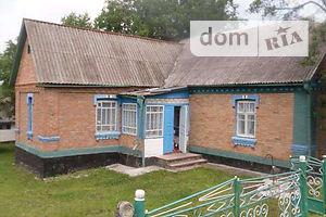 Дешевые частные дома в Казатине  без посредников