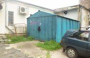 Купить бокс в гаражном комплексе в Черниговской области