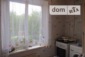 Дешевые квартиры в Хмельницкой области без посредников