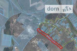 Земля сельскохозяйственного назначения без посредников Днепропетровской области