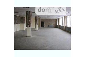 Сниму складские помещения долгосрочно в Хмельницкой области