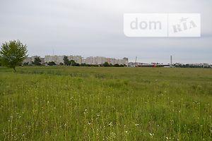 Земля сельскохозяйственного назначения в Виннице без посредников