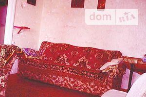 Зніму житло з хозяйкою для студентів в житомирі фото 238-586