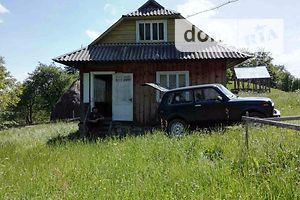 Сниму дачу долгосрочно Ивано-Франковской области