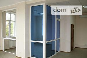 Сниму недорого офисы без посредников в Донецкой области