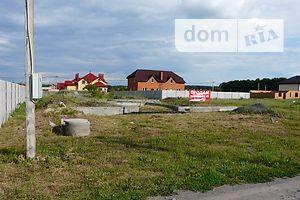 Участок под жилую застройку в Виннице без посредников