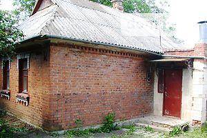 Недорогие частные дома без посредников
