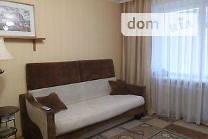 Сниму однокомнатную квартиру посуточно в Волынской области