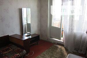 Сниму комнату долгосрочно Харьковской области