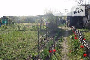 Земля сельскохозяйственного назначения без посредников Луганской области