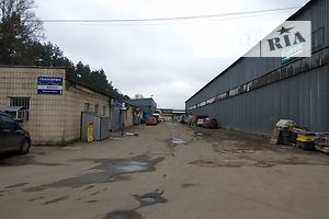 Куплю складские помещения Киевской области