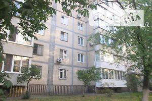 Жилья в Киеве без посредников
