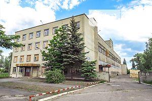 Сниму производственные помещения долгосрочно в Донецкой области