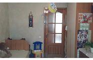 Недорогие квартиры без посредников в Ровенской области